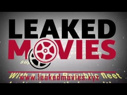Star Wars VII - The Force Awakens Watch Full Movie Online
