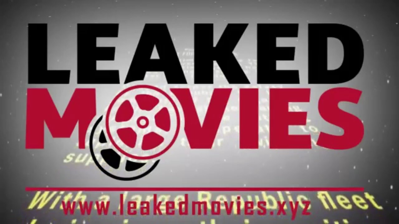 star wars vii the force awakens watch full movie online youtube