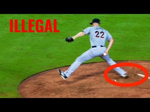MLB Surprise Quick Pitch