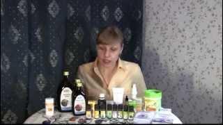 Здоровье детей. Психика, очистка, витаминизация.(Продукцию компании Вивасан можно приобрести тут: http://www.viv-aroma.ru/, 2013-12-15T00:28:23.000Z)
