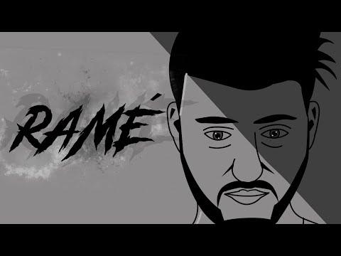 Nikone – Ramé  (Letra)