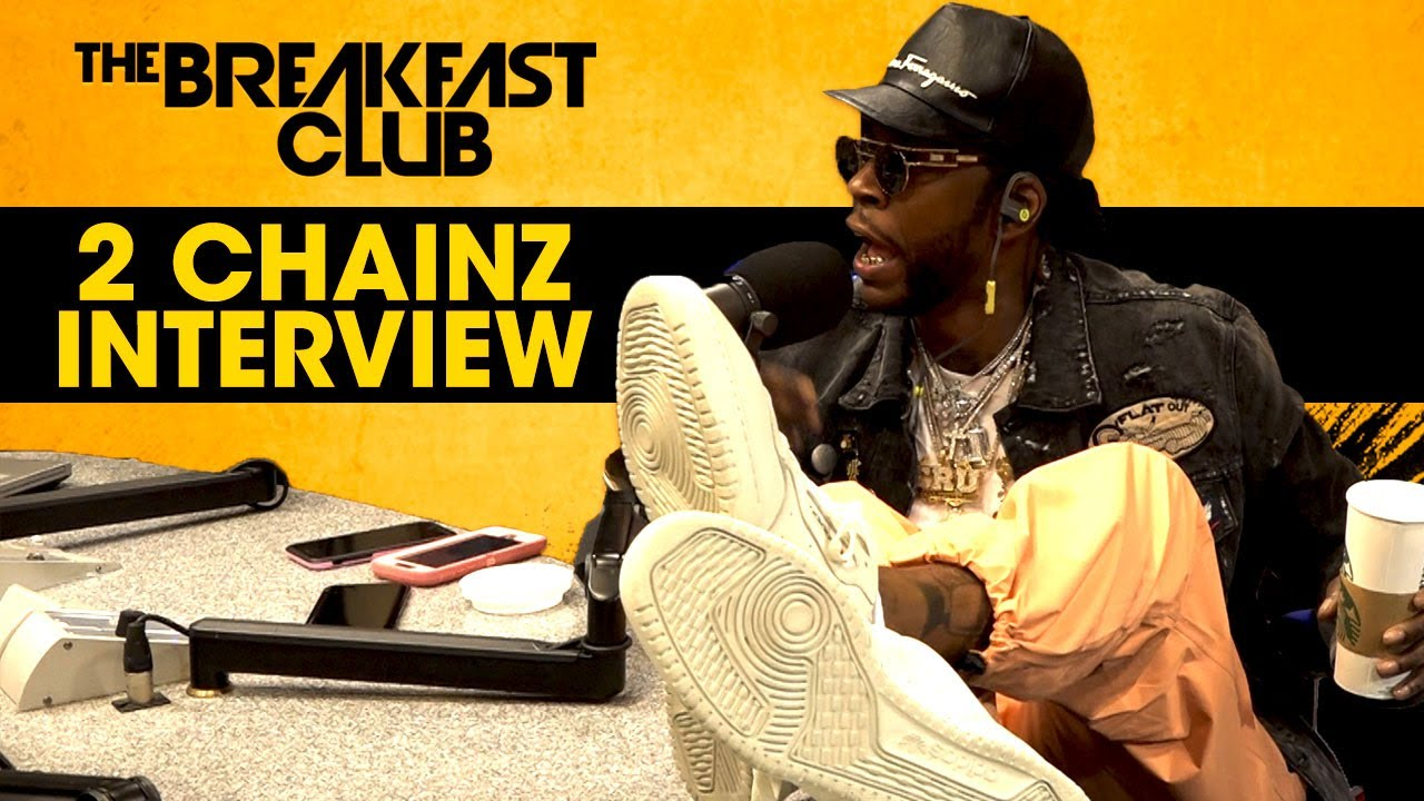 2-chainz-on-getting-caught-up-in-nicki-minaj-remy-ma-beef-why-ludacris-still-owes-him-15k