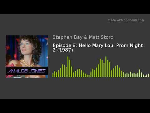 hello-mary-lou:-prom-night-2-(1987)-vhs-movie-review