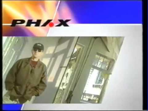 Pet Shop Boys - Chris Lowe Interview 1993