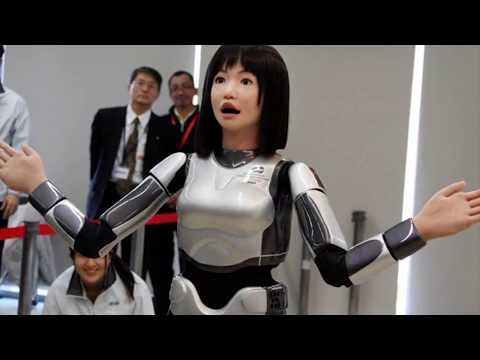 Los 6 Programas de TV Mas Bizarros De Japon thumbnail