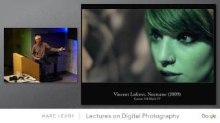 Marc Levoy - Lectures on Digital Photography - Lecture 4 (30mar16).mp4 thumbnail