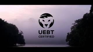 Ekos - UEBT