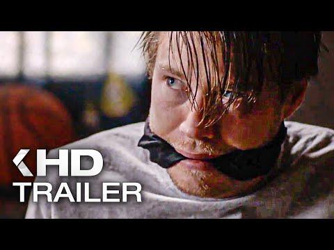 JACKALS Trailer German