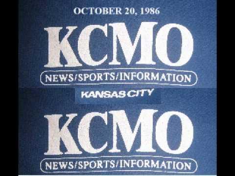 KCMO 10-20-86.wmv