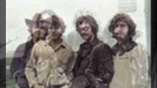 creedence,clearwater,revival.ooby dooby,wmv