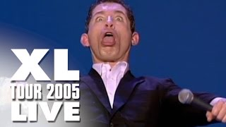 'Nine....nine....NINE' Welcome to the Official Lee Evans, home for ...