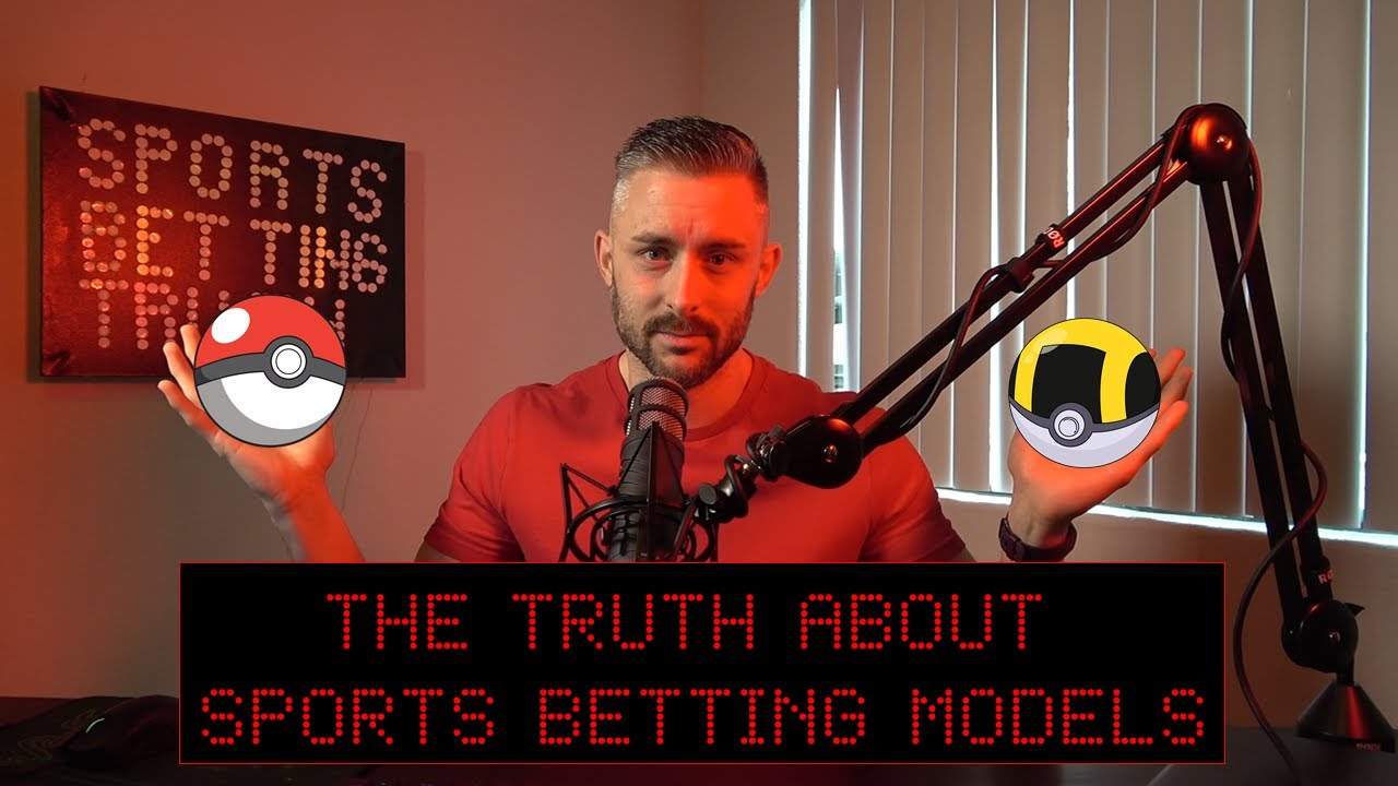 Truth about sports betting betting phrases