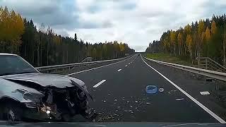 Придурки за рулем Идиоты 80 левла АВТО ПРИГОВОР 2018