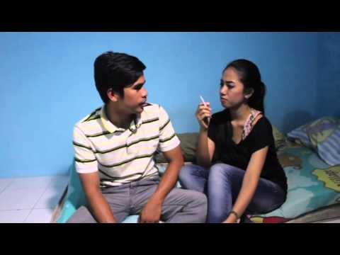 PENYESALAN FULL MOVIE