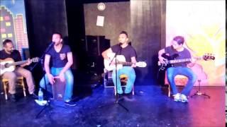 Association Los Hernandez - Medley Gipsy Kings