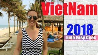 Курорт во Вьетнаме, где наших еще мало! Путешествия и отдых во Вьетнаме. VIETNAM TRAVEL GUIDE
