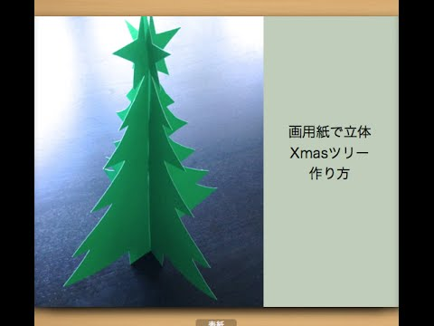 Plastic Christmas Tree Box