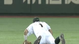第86回都市対抗野球大会 1回戦 JR東日本東北 VS JR東海