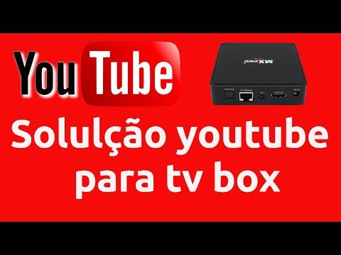 Youtube for android tv 4.0 4.4 2 download