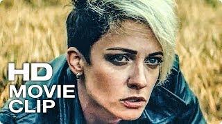 БЕЗ МЕНЯ ✩ КиноКлип Похищение (2018) В Кино с 11 Октября