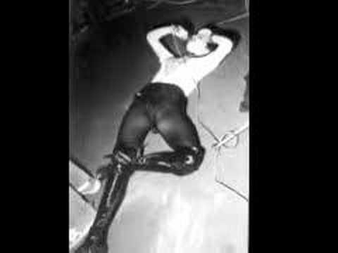 Hong Kong Garden: Siouxsie and the Banshees