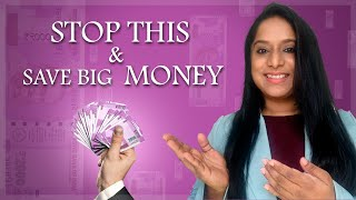 MONEY MISTAKES & MONEY SAVING TIPS IN MALAYALAM | Gayathry official