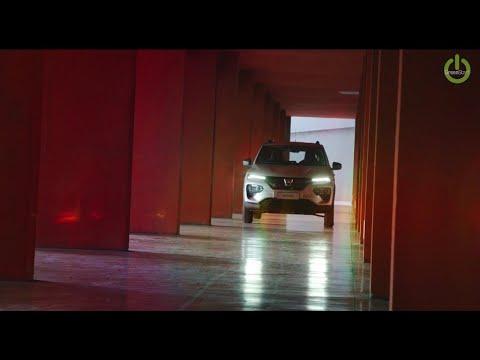 Tutte le novità della Dacia Spring Ev, l'elettrica alla portata di tutti