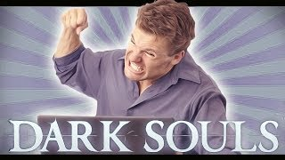Dark Souls - Part 1