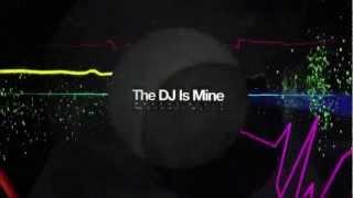 Wonder Girls - The DJ Is Mine Ft. School Gyrls [AUDITIONS CLOSED]