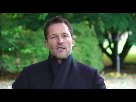 A Call To Action, Tour of Consciousness with Dr Dain Heer