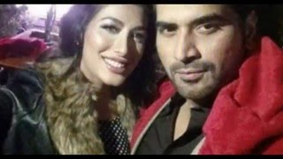 Dillagi Drama serial - Behind the scene | Humayun Saeed, Mehwish Hayat