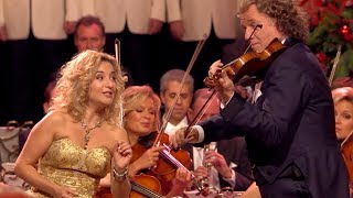 André Rieu - Every Year Anew (Alle Jahre wieder)