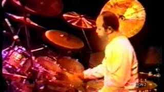 Video Genesis Live 1987 Milan Abacab Chester Thompson Cam Proshot download MP3, 3GP, MP4, WEBM, AVI, FLV Agustus 2018