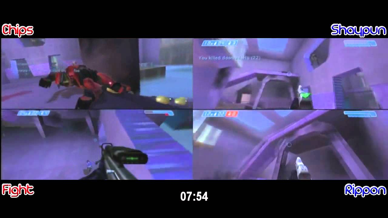 chips fight vs shaypun rippon chill out v dual pov shaypun rippon chill out 2v2 dual pov 2011