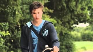 Chicos (Jongens) Trailer