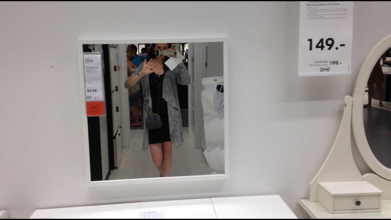 Ikea K Chenzubeh R vlog 2 ikea