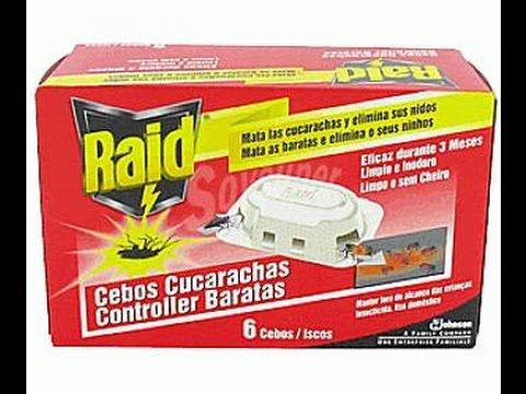 301 moved permanently - Mata cucarachas electrico ...