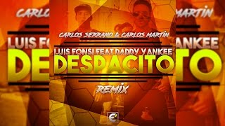 Baixar Luis Fonsi - Despacito ft. Daddy Yankee [Mambo Remix]