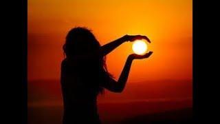 Sunlight kills parasites, even cancers