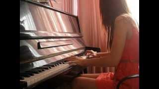 (Masha Belova)Yann Tiersen - Ameli