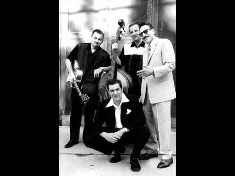 Mix - Little Charlie & the Nightcats