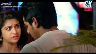 Remo love dialogue in hindi