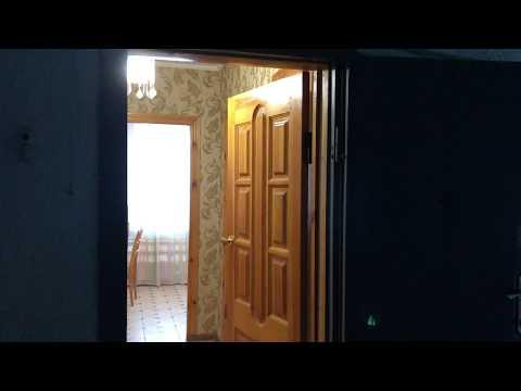 Белгород, 1 комнатная квартира, улица Спортивная
