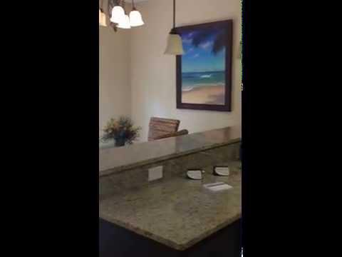 Annabella's Townhomes-3 Bedroom Floor Plan