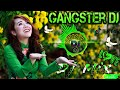Mujhe Ishq Sikha Karke Dj Remix Song - Ghost || Romantic Crush Love Story || Gangster Creation