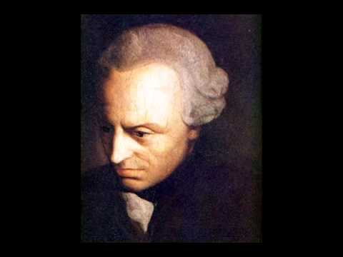 Fundamental Principles of the Metaphysic of Morals - by Immanuel Kant