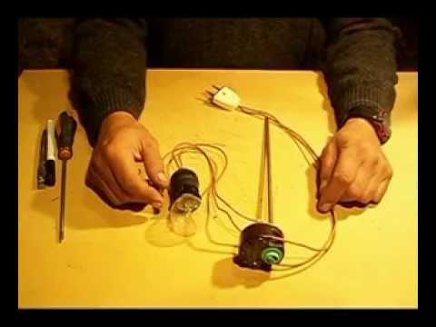 Tipos de termostatos doovi for Clases de termostatos