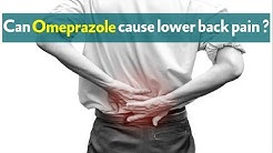 hqdefault - Can Omeprazole Cause Back Pain
