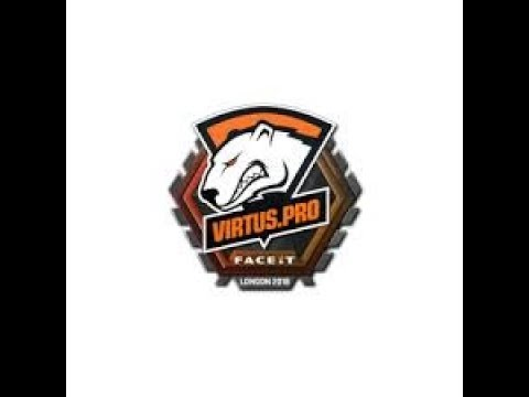 DOTA 2 & KS.GO стрим, DOTA 2 Tutorial Game HARD GAME! thumbnail
