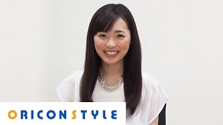 まいんちゃんこと福原遥主演のドラマ『グッドモーニング・コール』の映...